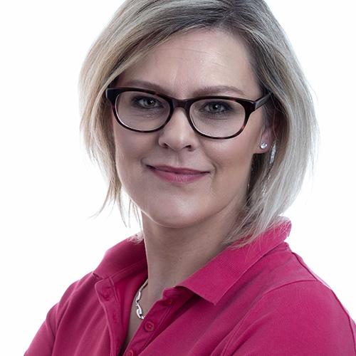 Elisabeth Lindner